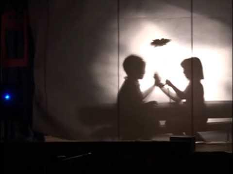 seminario le ombre della vita condotto da zuleika fusco