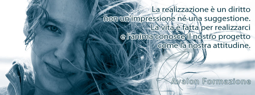 Avalon Counseling Media-Comunic-Azione Pescara Abruzzo