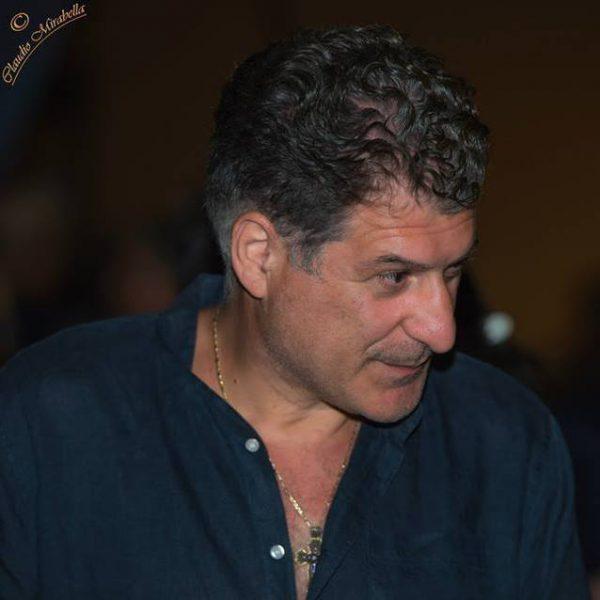 Dario Mosca