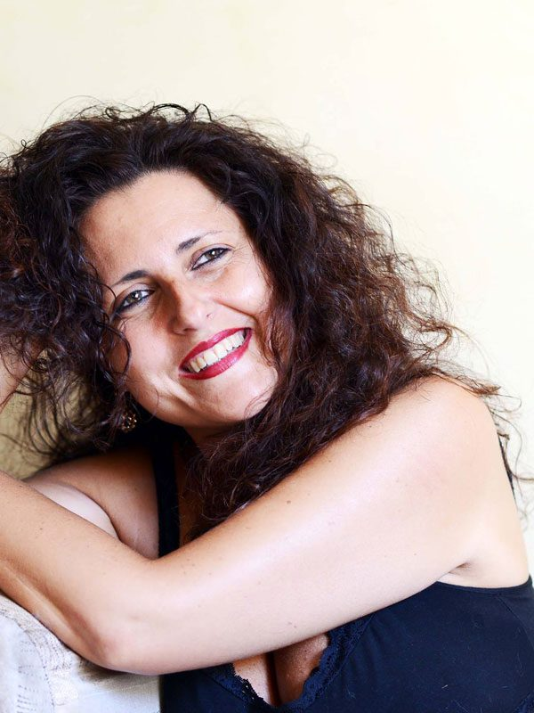 Zuleika Fusco - Avalon Counseling e Media-Comunic-Azione