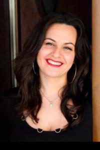 Silvia Torrieri