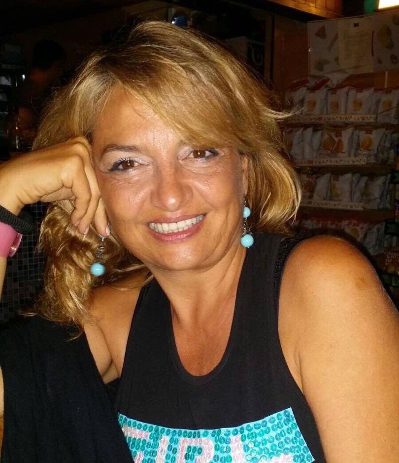 Stefania Nanni - Avalon counseling - Pescara