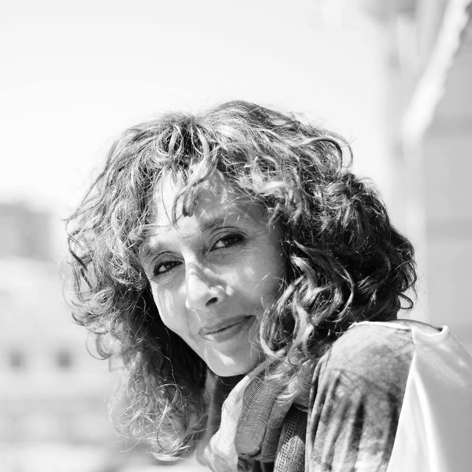 Alessandra Caroli - - Avalon Counseling e Media-Comunic-Azione