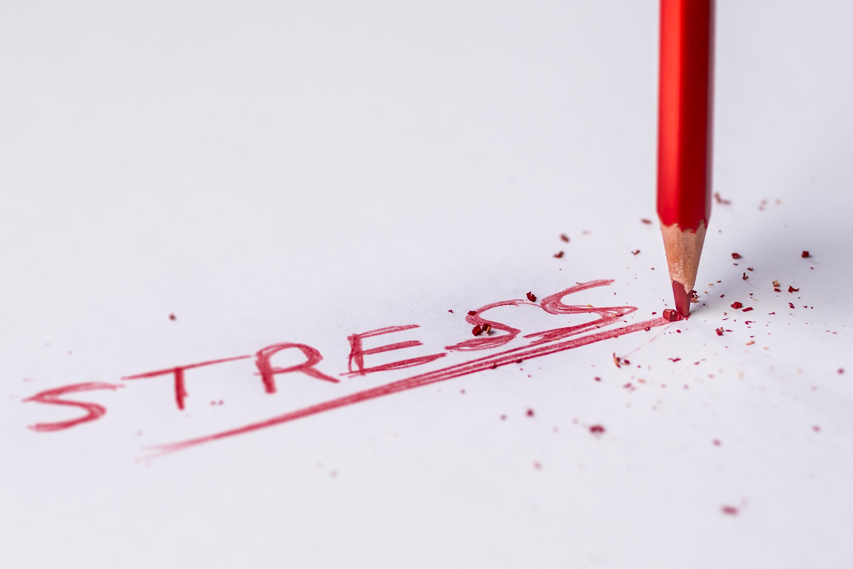 Avalon Counseling - stress lavoro correlato - Pescara Abruzzo
