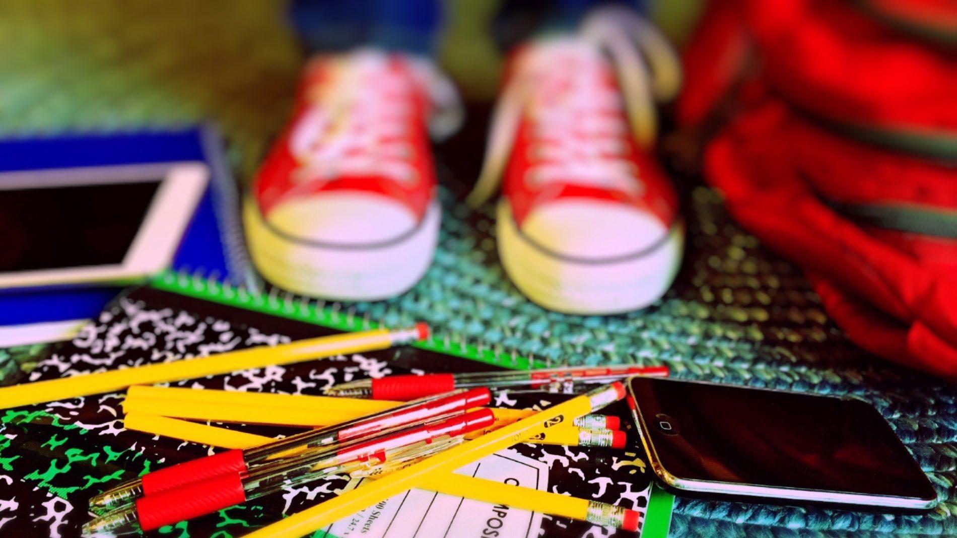 Avalon Counseling - Sostegno agli studenti Pescara Abruzzo