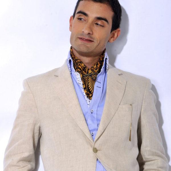 Joaquin Torres