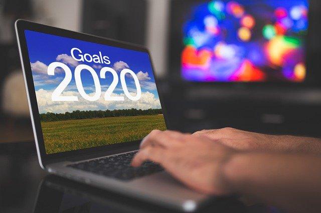 propositi 2020